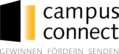 Logo Campus Connect_Tagline